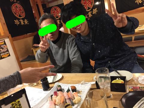 resized_23.jpg
