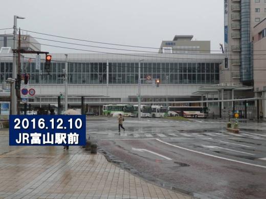 161210-6.jpg