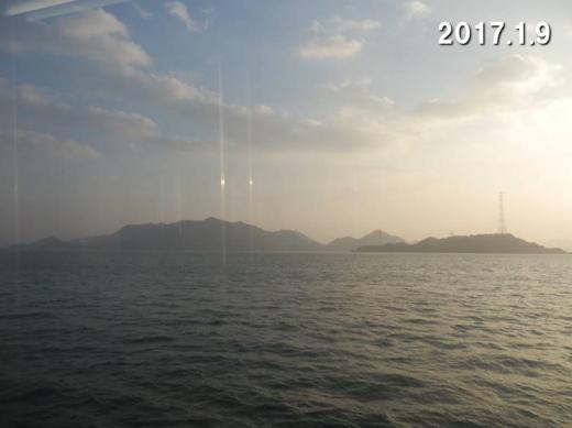 170109-106.jpg