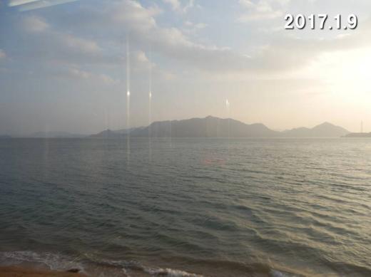 170109-107.jpg