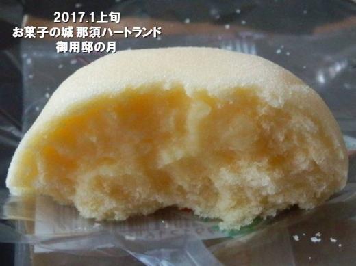izumiyanasuheartland1701-3.jpg