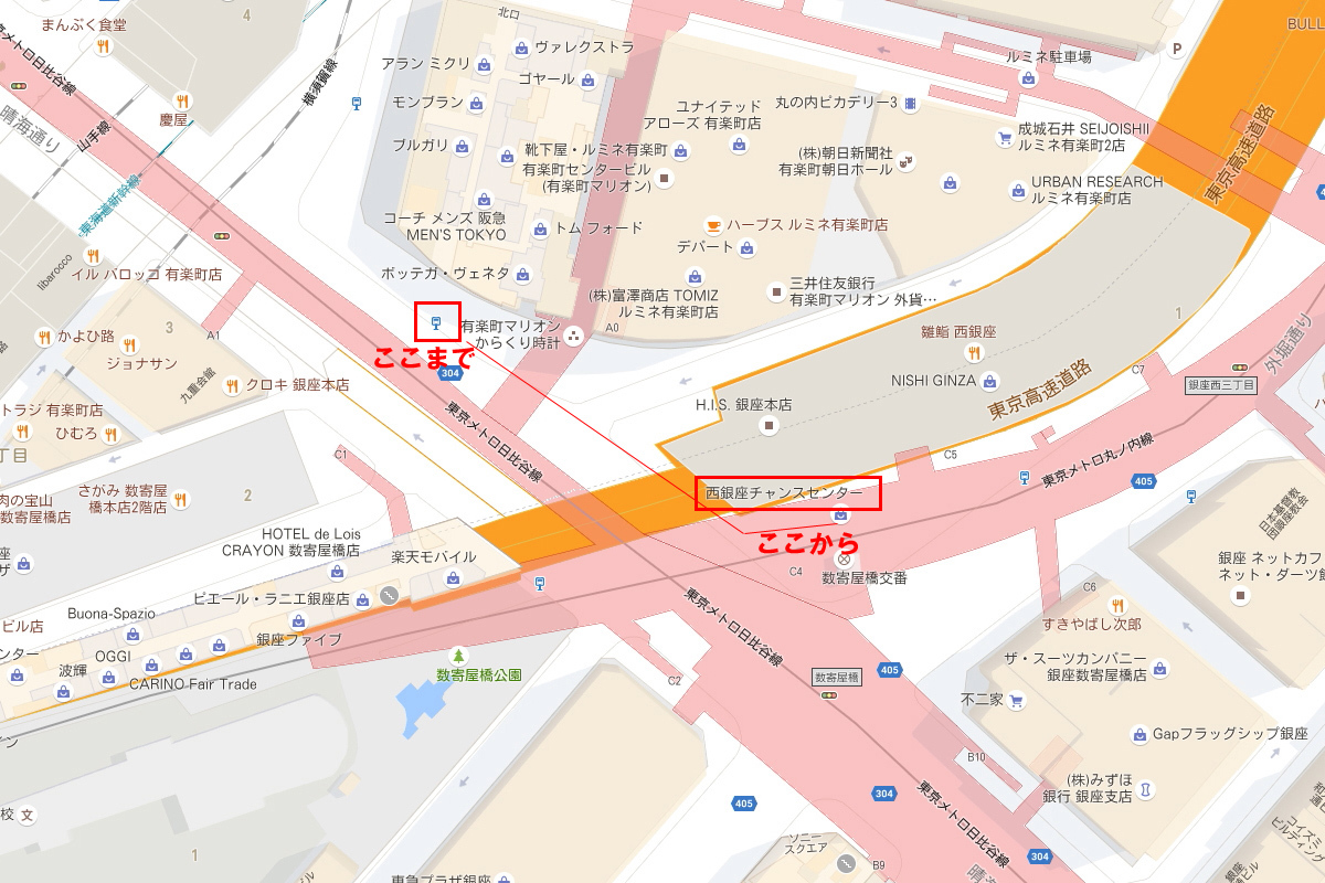 20161129_map.jpg