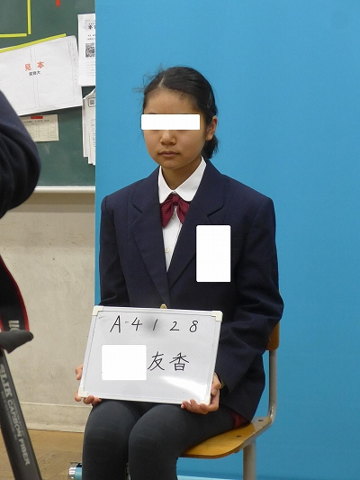 008A.jpg