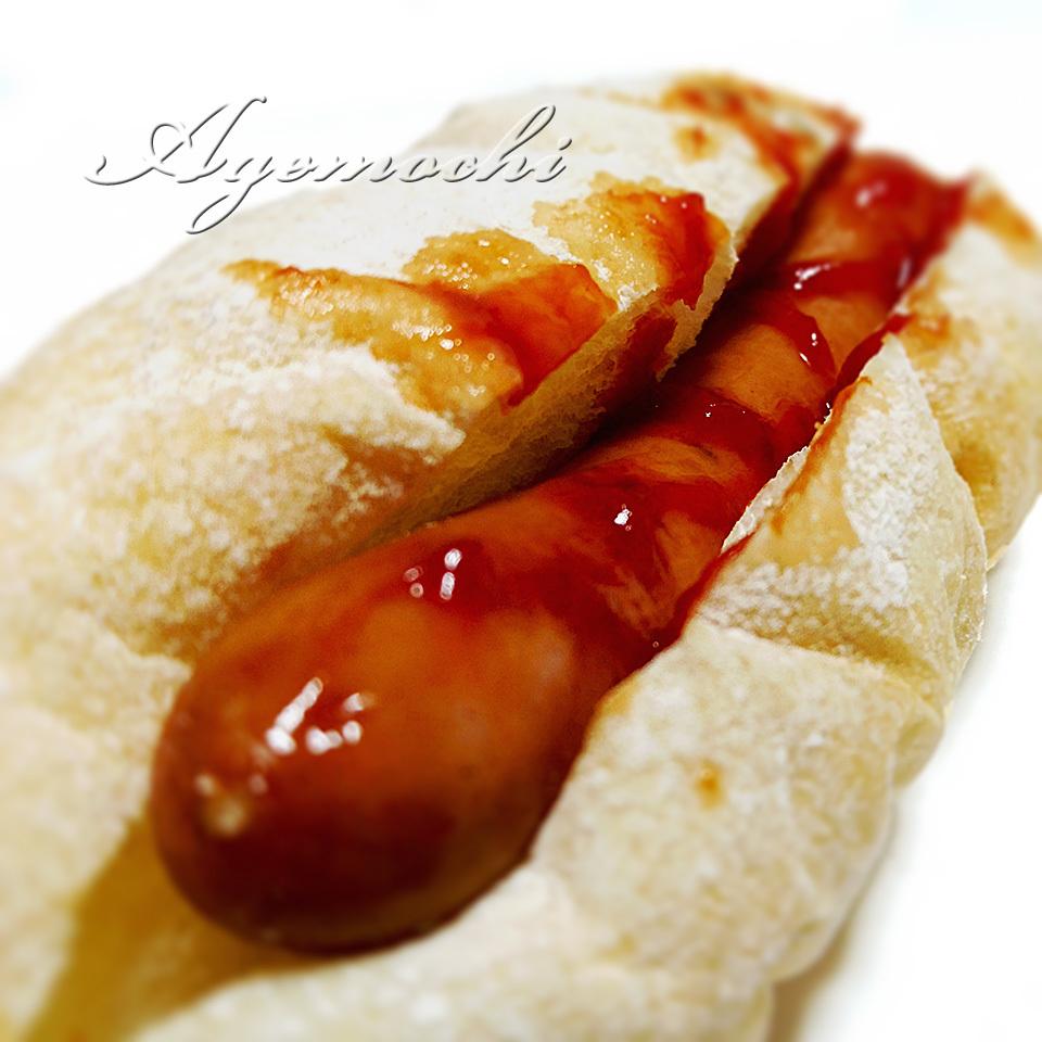 kunitomiseipan_hotdog.jpg