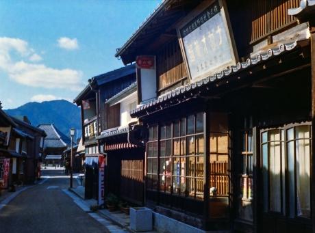 53_seki_10.jpg