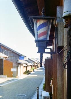53_seki_4.jpg