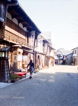 53_seki_5.jpg
