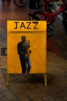 jazz_k.jpg