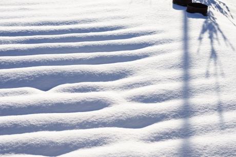 snow_3.jpg
