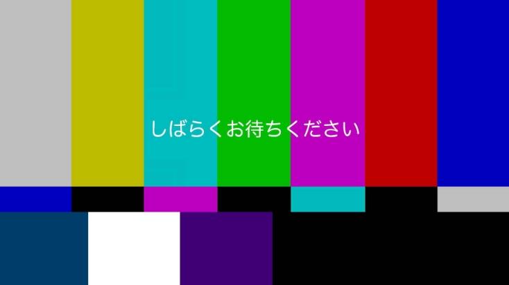 Baidu IME_2017-1-18_16-40-55