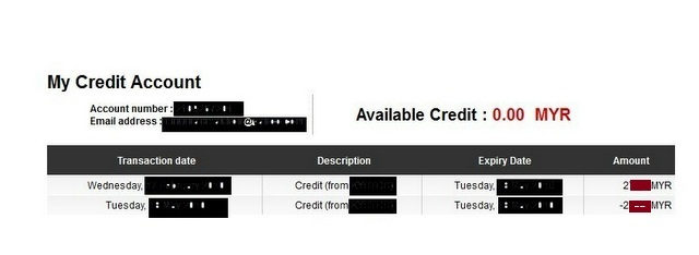 AirAsia-creditaccount1.jpg