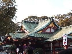2017戎神社