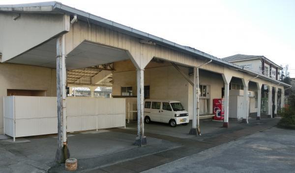 糸崎駅_convert_20170121212738