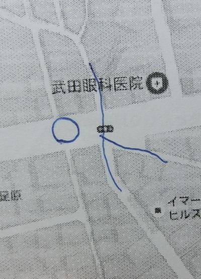妙見駅2_convert_20170130224227