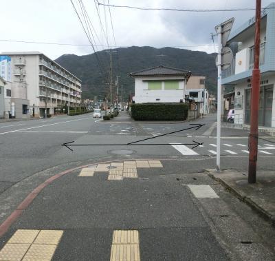 妙見駅3_convert_20170130231034