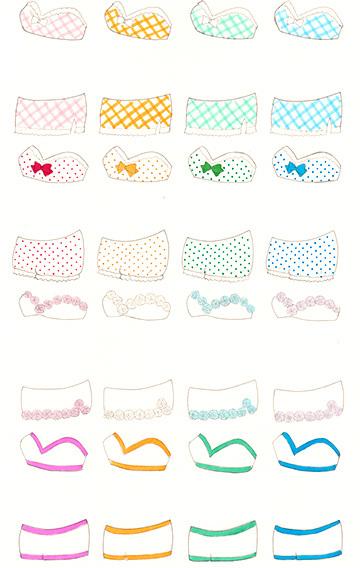 lingerie_w.jpg