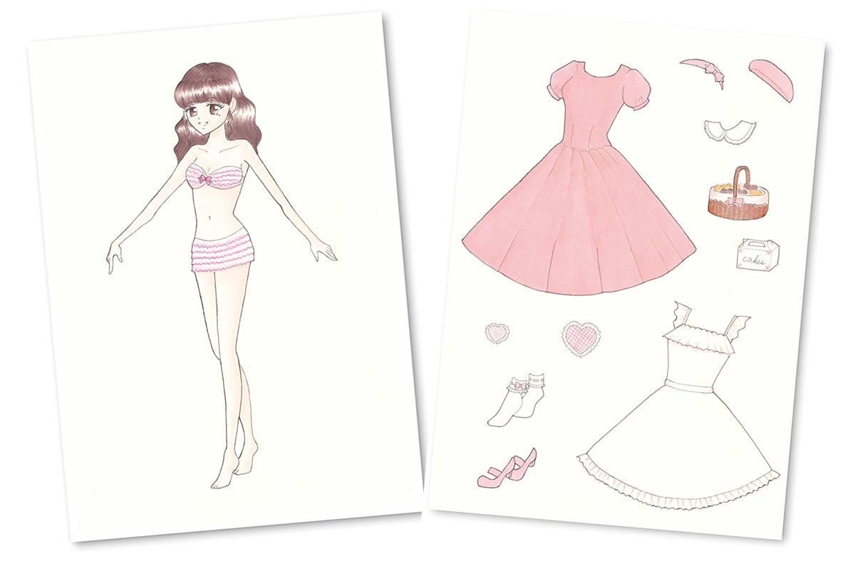 mihon1_doll_dress.jpg