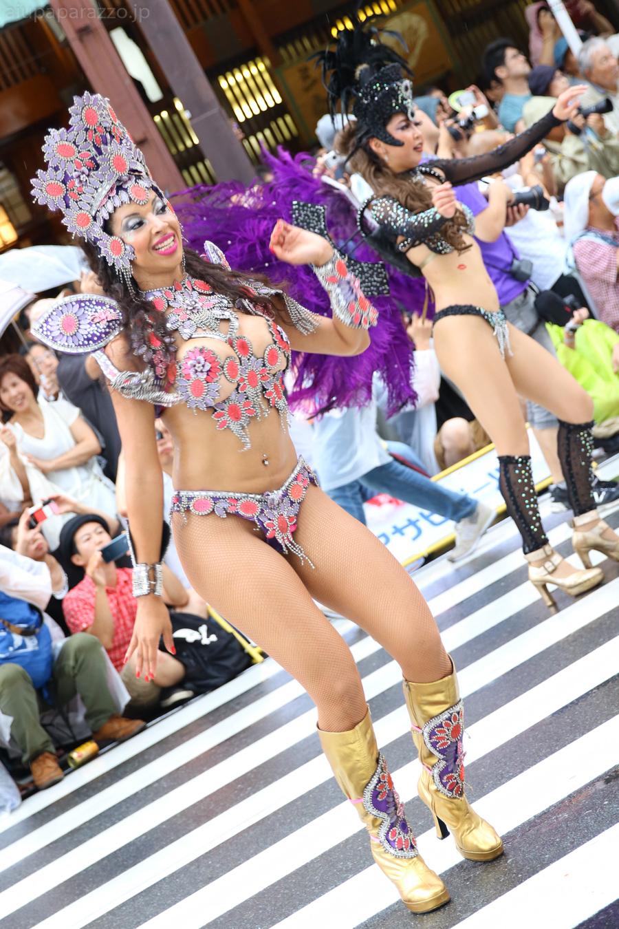 asahi2016samba-11.jpg