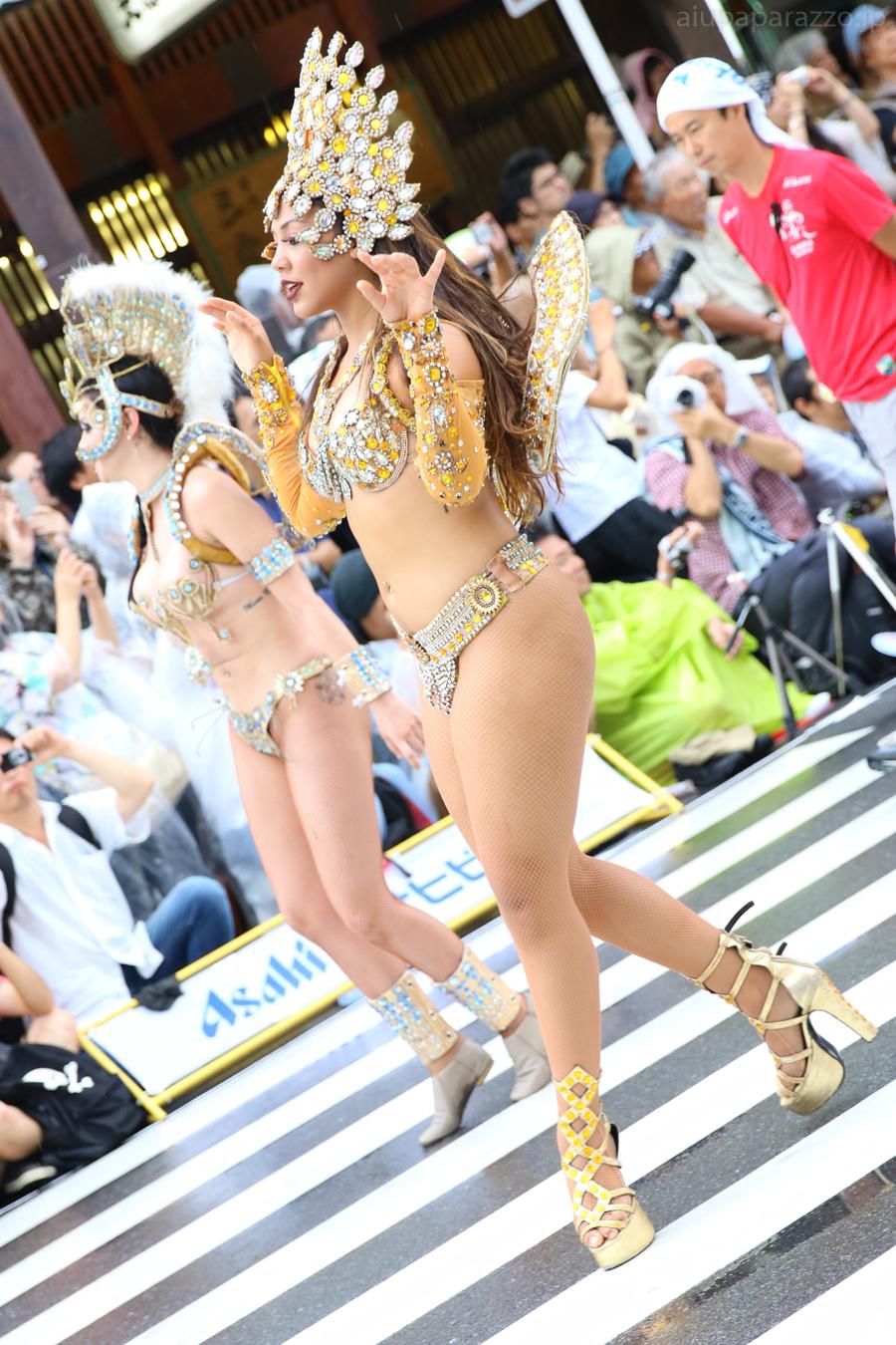 asahi2016samba-6.jpg