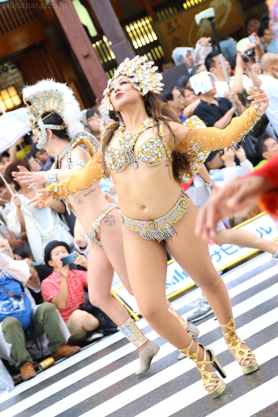 asahi2016samba-7.jpg
