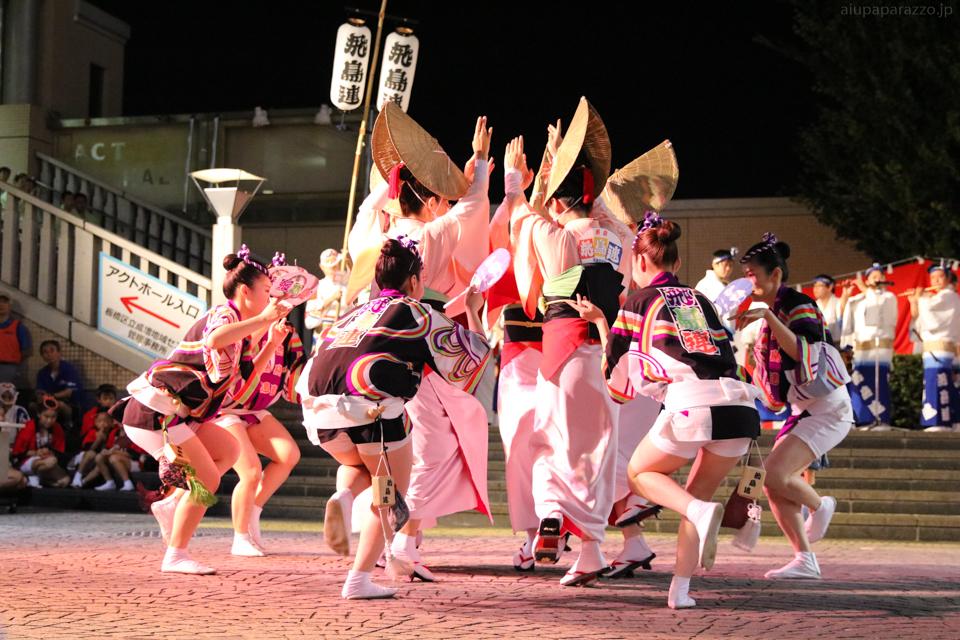 asuka2016nariwa-13.jpg