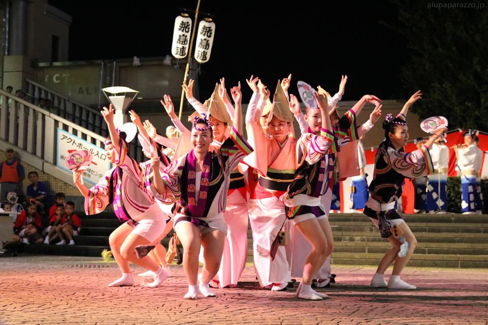 asuka2016nariwa-14.jpg