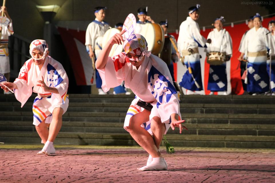 asuka2016nariwa-17.jpg