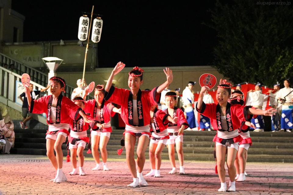 asuka2016nariwa-5.jpg