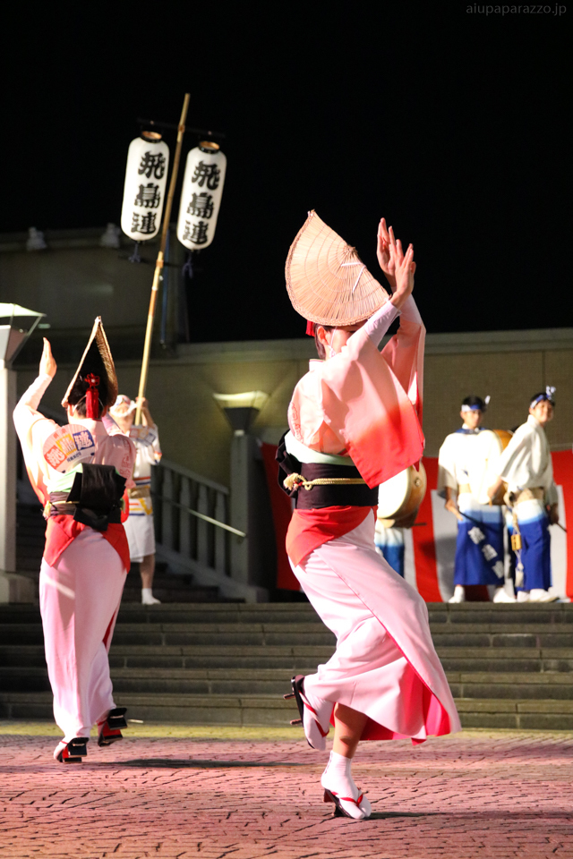 asuka2016nariwa-7.jpg
