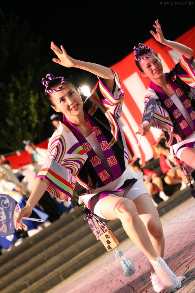 asuka2016nariwa-8.jpg