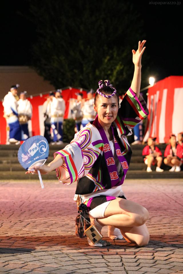 asuka2016nariwa-9.jpg