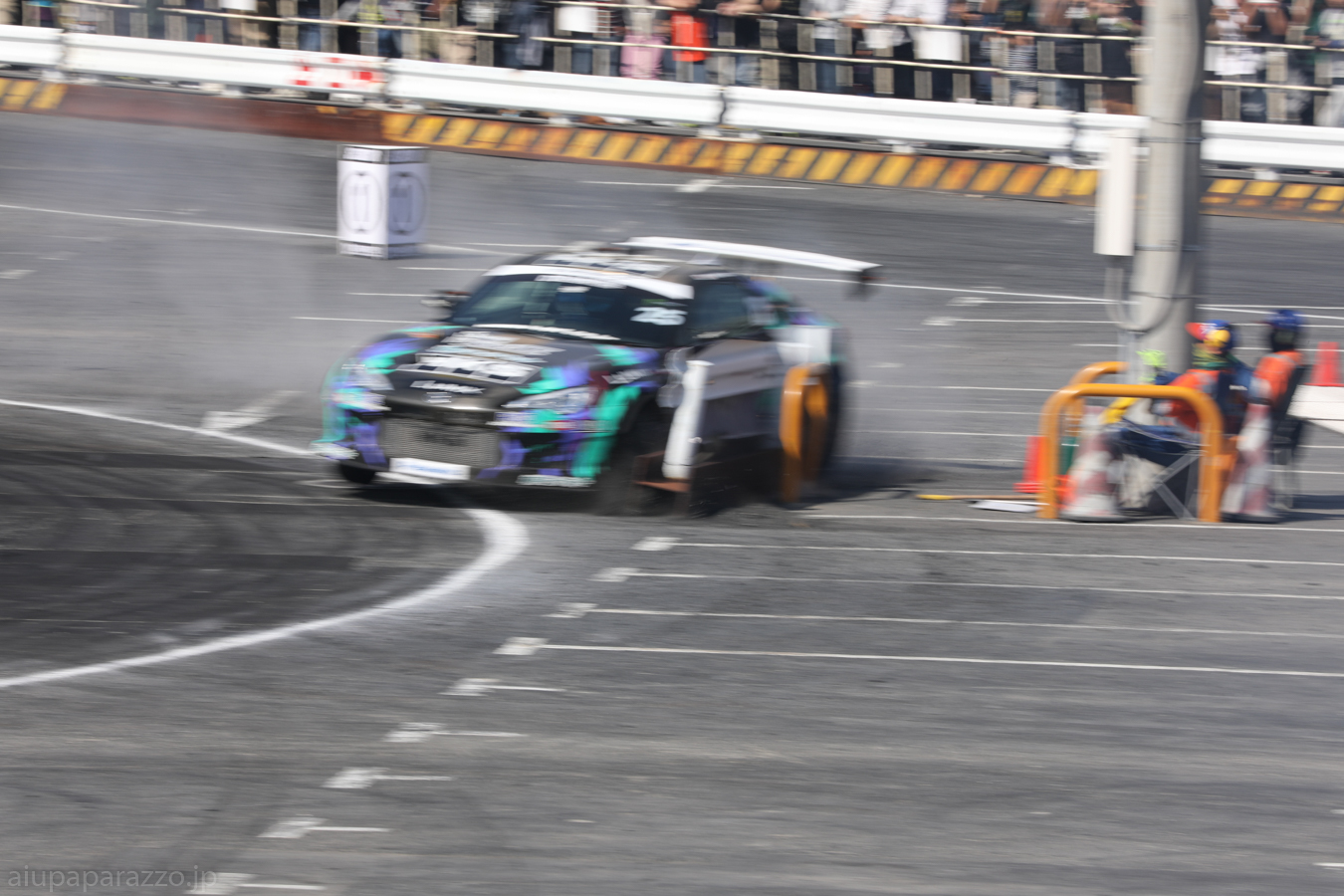 d1gp_tan2016lap3-11.jpg