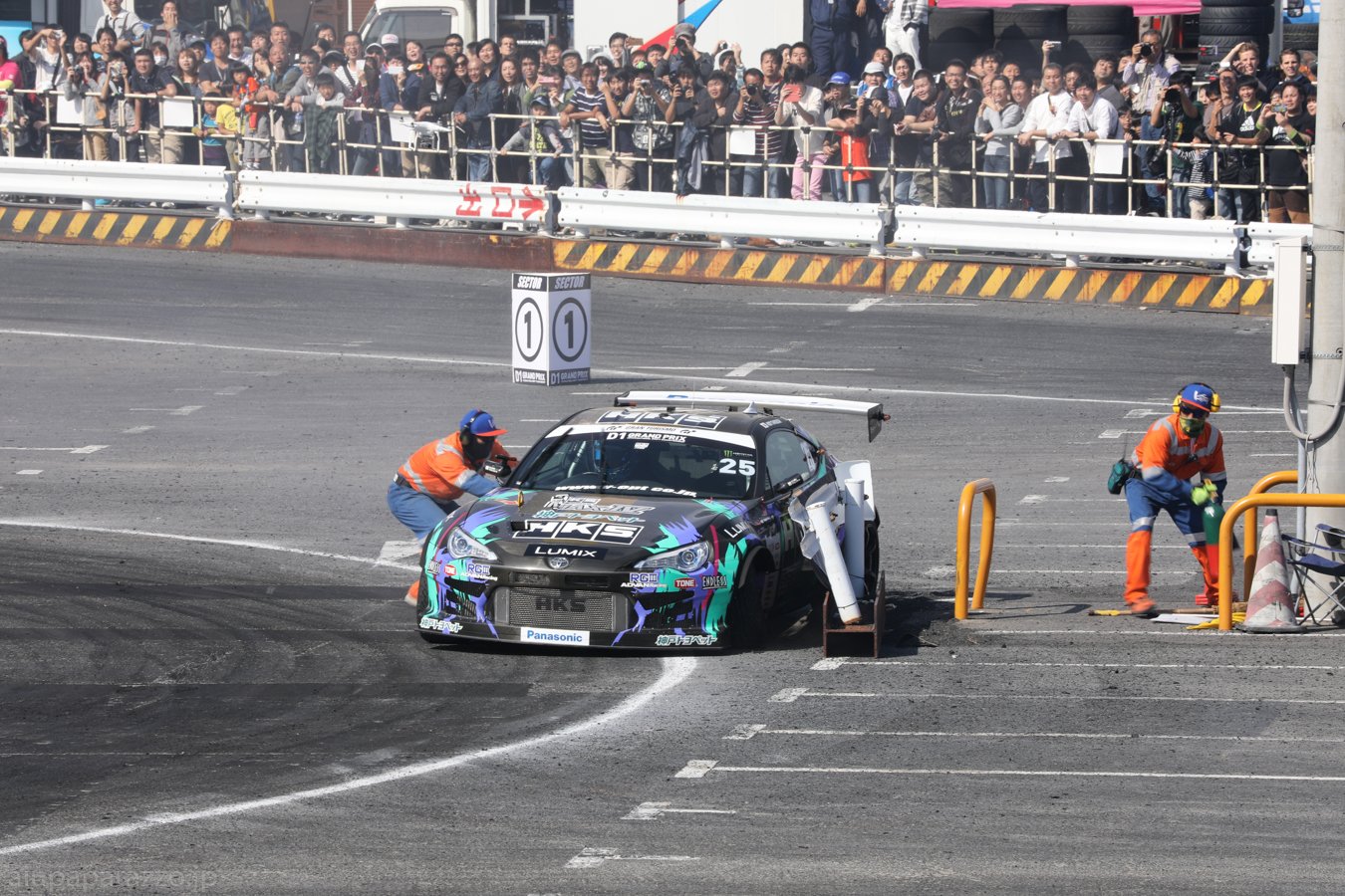 d1gp_tan2016lap3-12.jpg