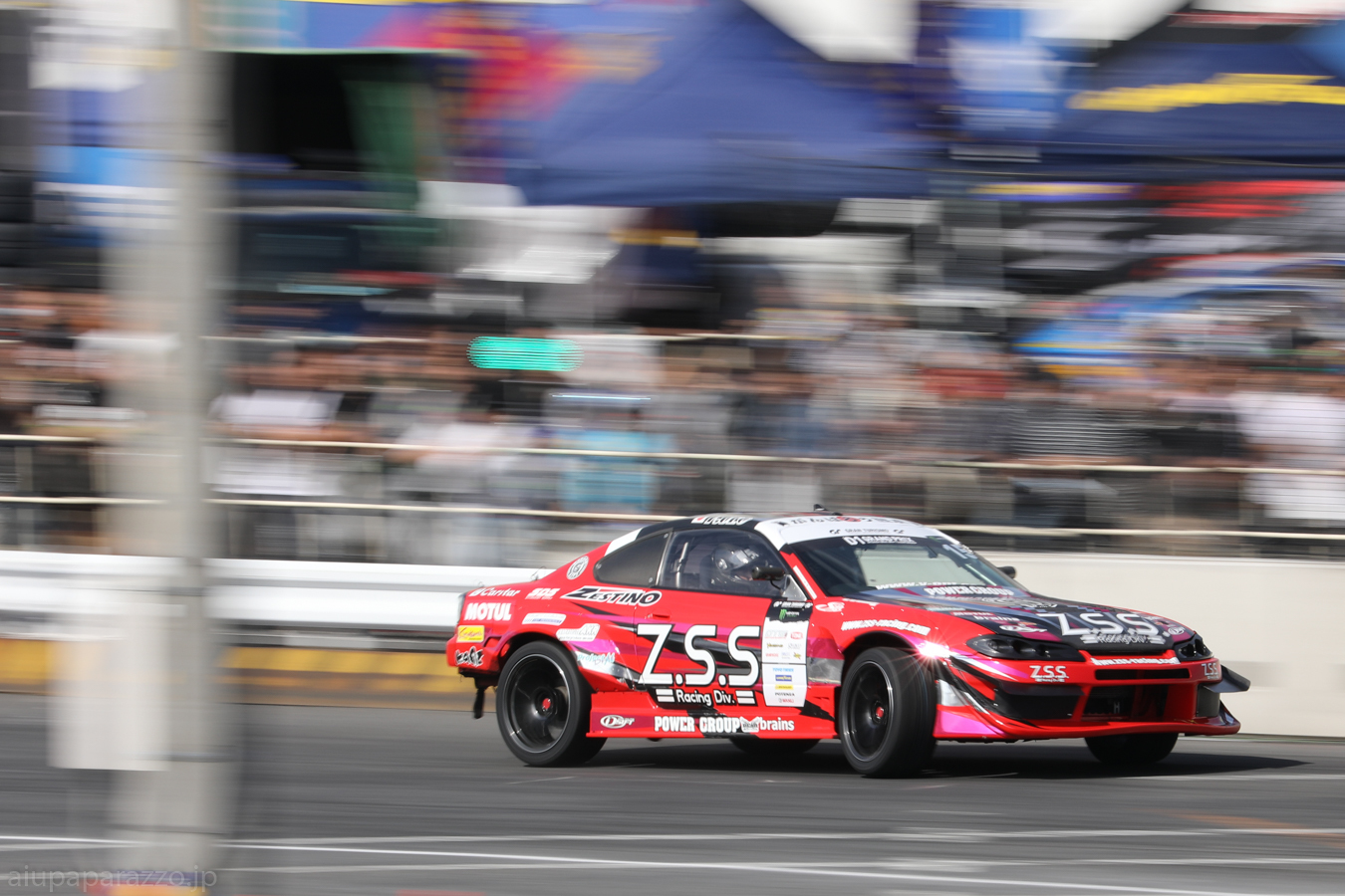 d1gp_tan2016lap3-16.jpg