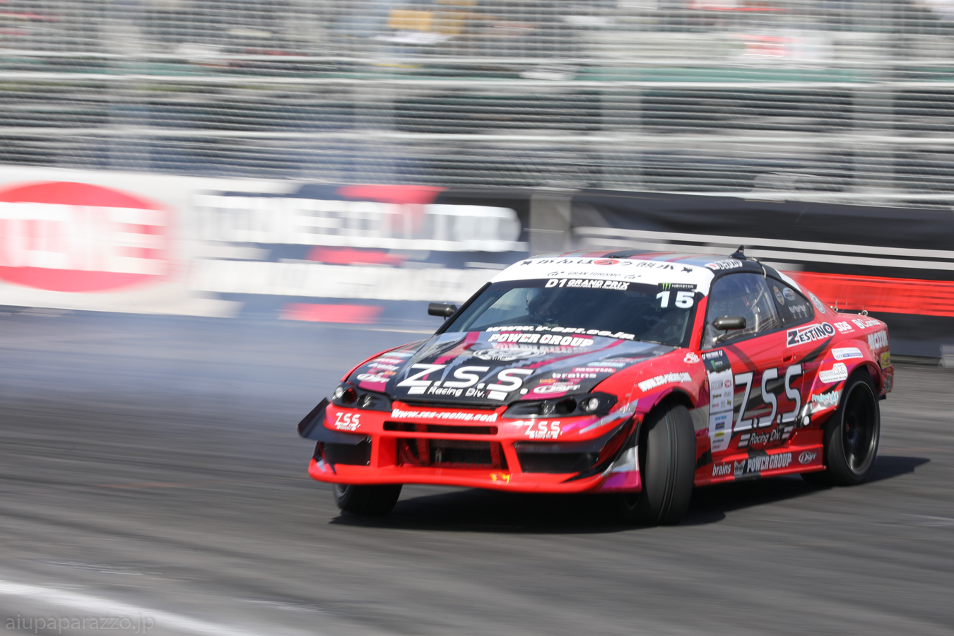 d1gp_tan2016lap3-17.jpg