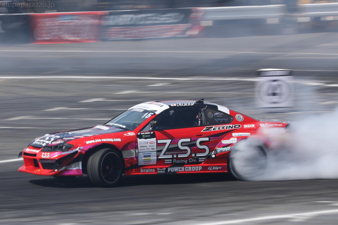 d1gp_tan2016lap3-19.jpg