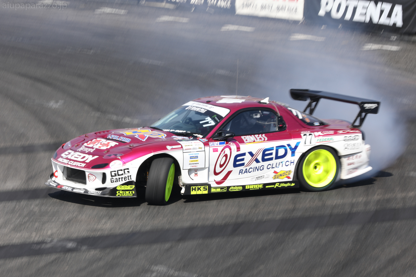 d1gp_tan2016lap3-24.jpg