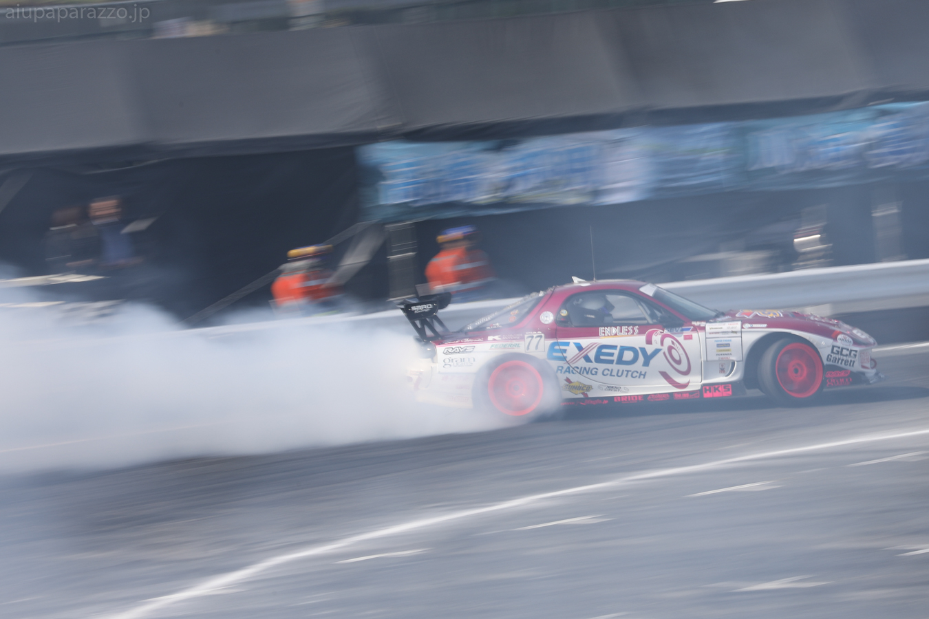 d1gp_tan2016lap3-25.jpg