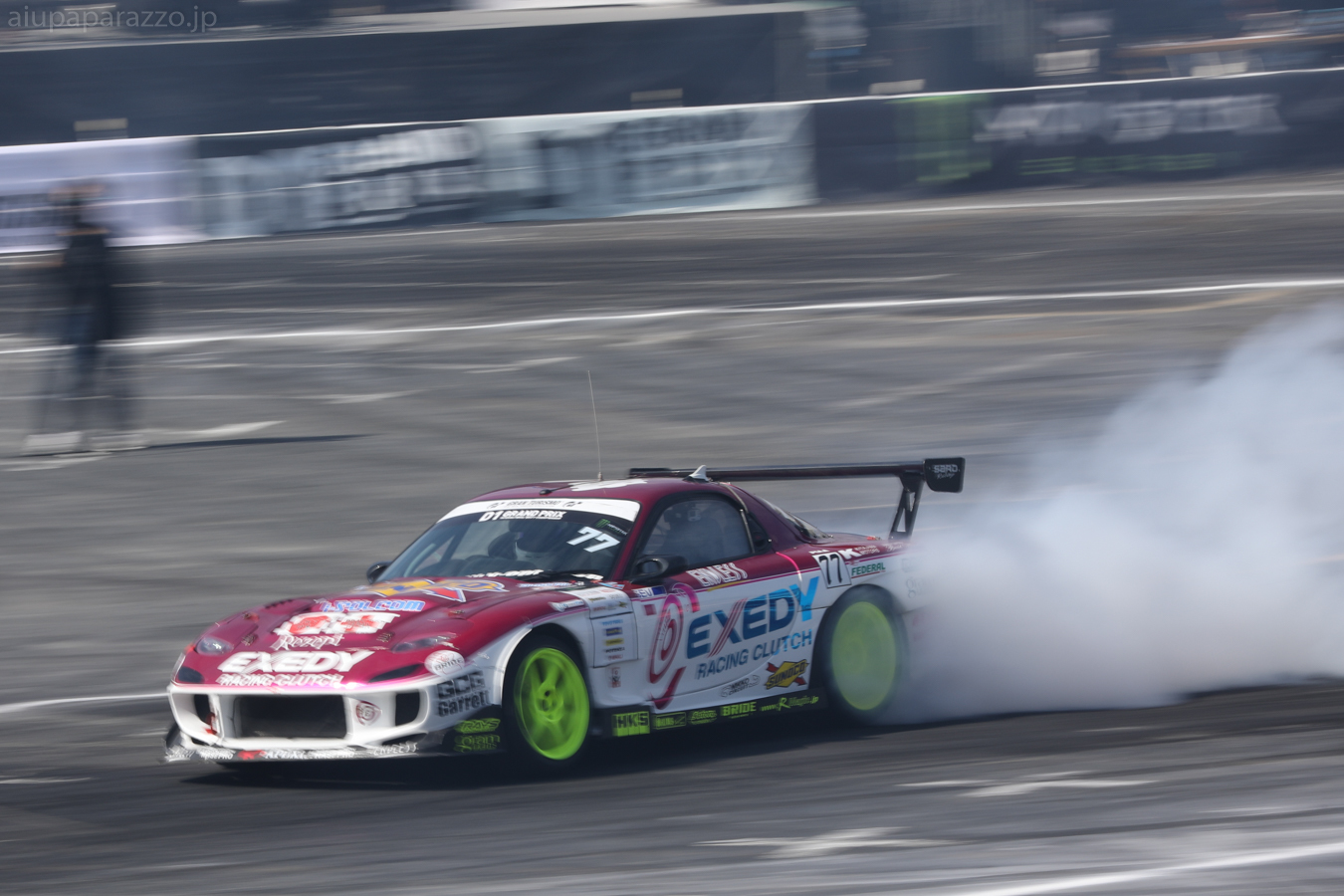 d1gp_tan2016lap3-26.jpg