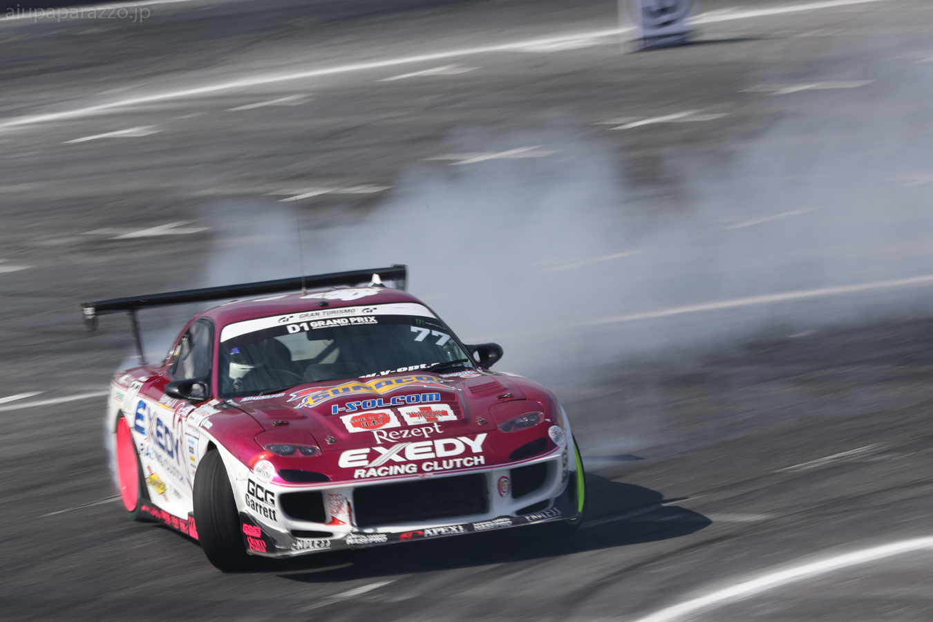 d1gp_tan2016lap3-27.jpg