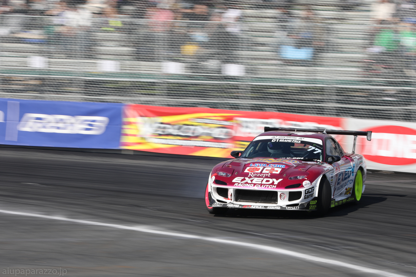 d1gp_tan2016lap3-31.jpg