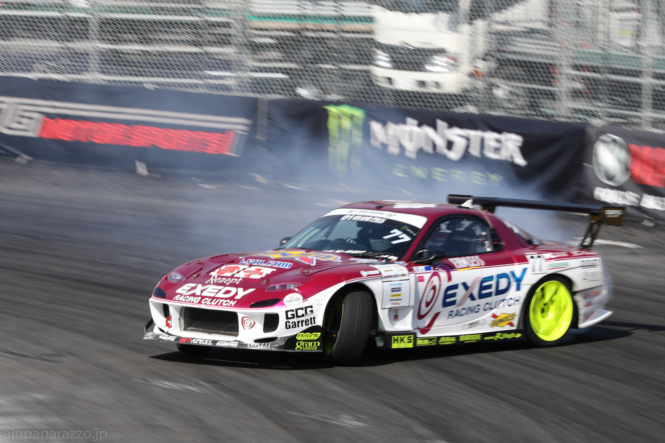 d1gp_tan2016lap3-32.jpg