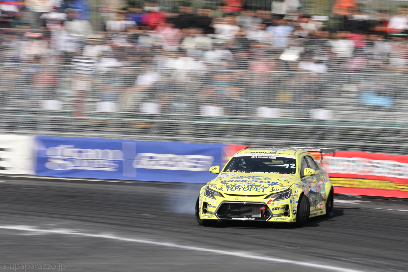 d1gp_tan2016lap3-38.jpg