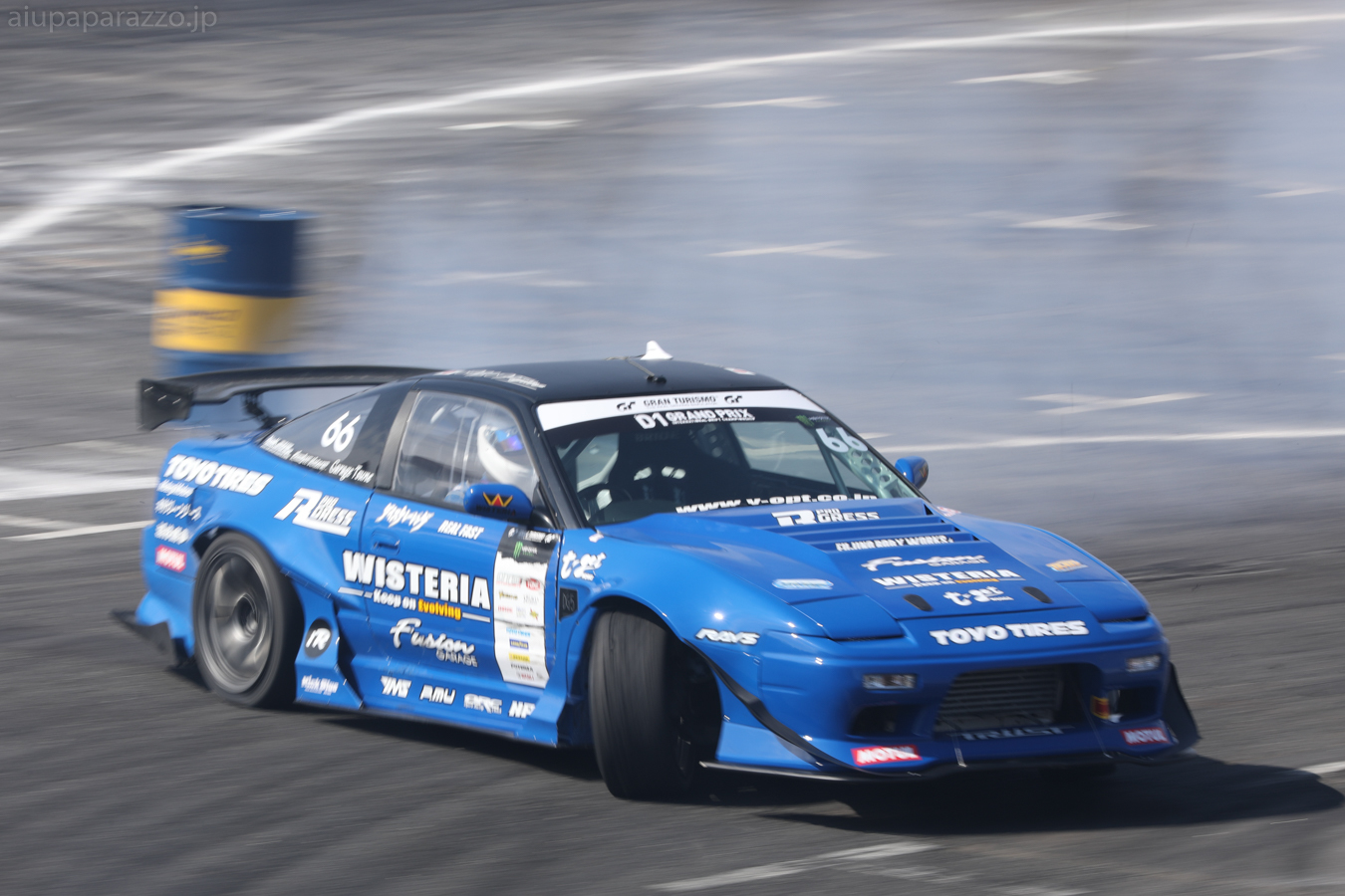 d1gp_tan2016lap3-4.jpg