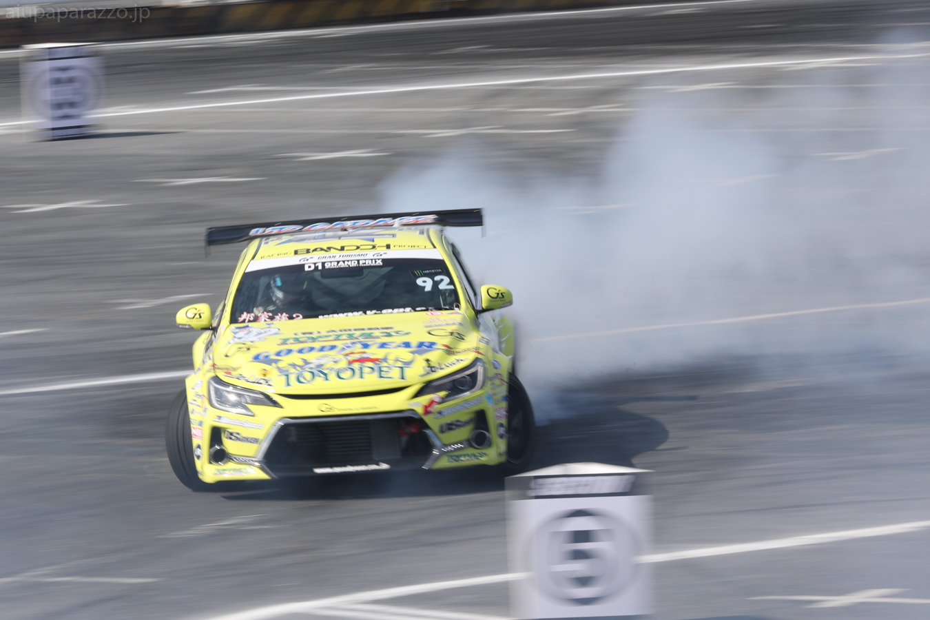 d1gp_tan2016lap3-40.jpg