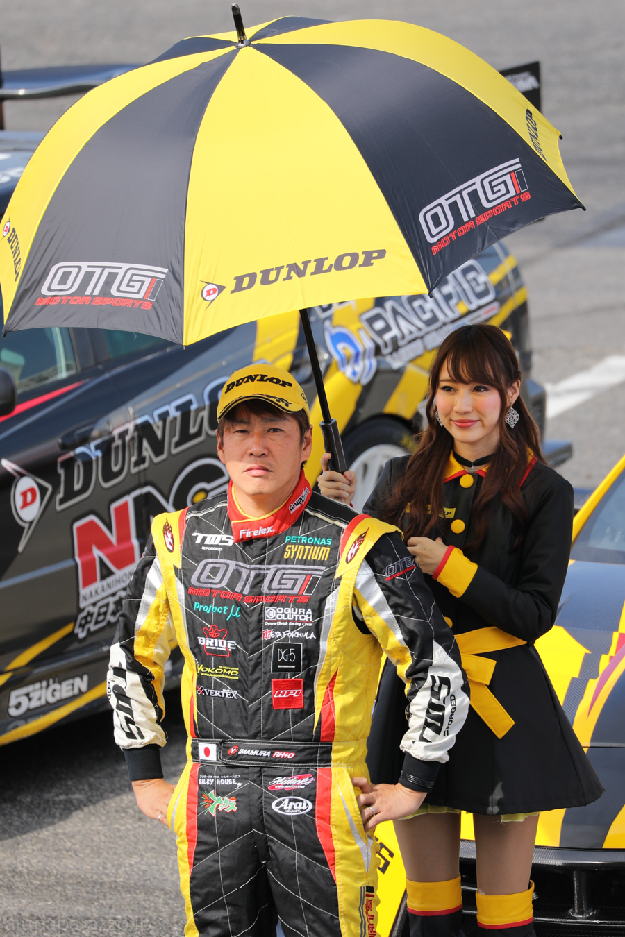 d1gp_tan2016lap3-54.jpg