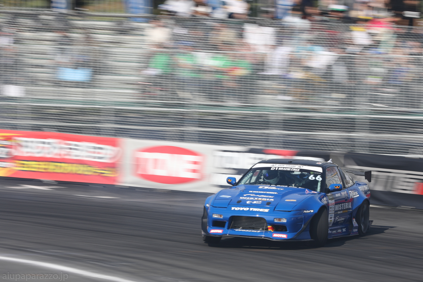 d1gp_tan2016lap3-6.jpg