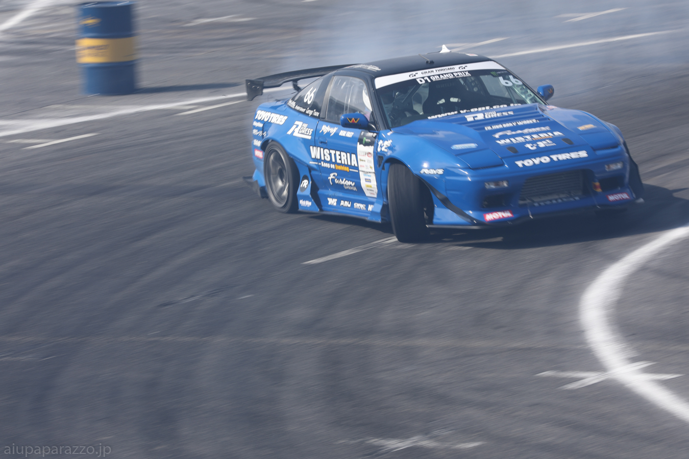 d1gp_tan2016lap3-7.jpg
