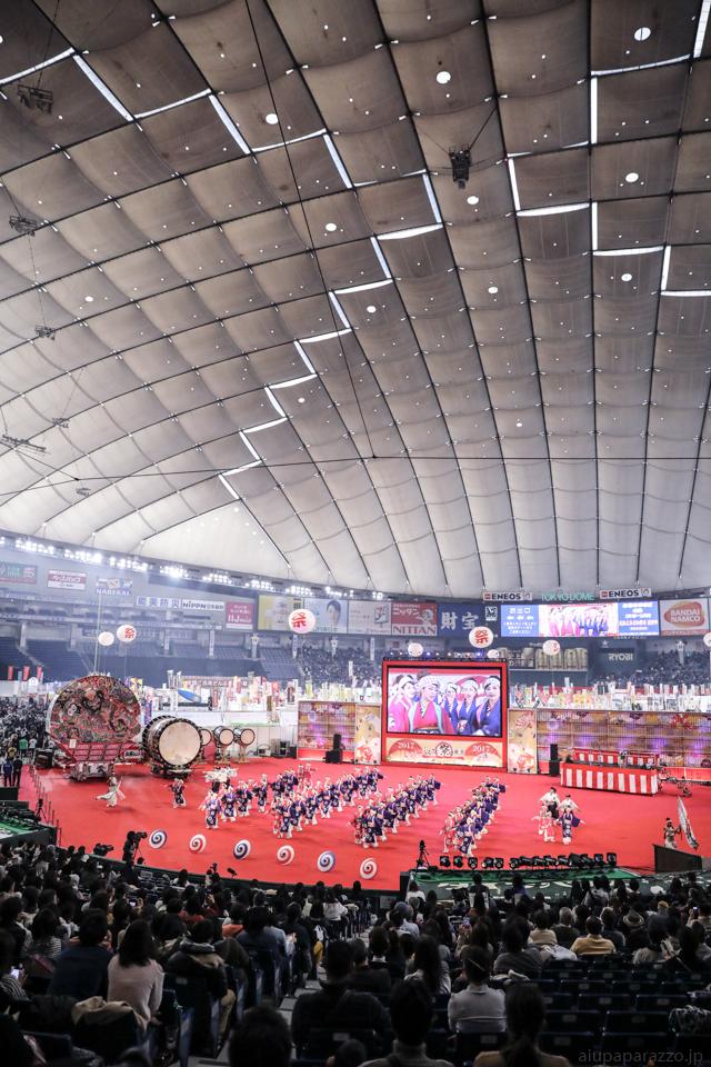 honiya2017furusato-10.jpg