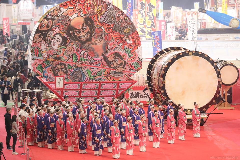 honiya2017furusato-2.jpg